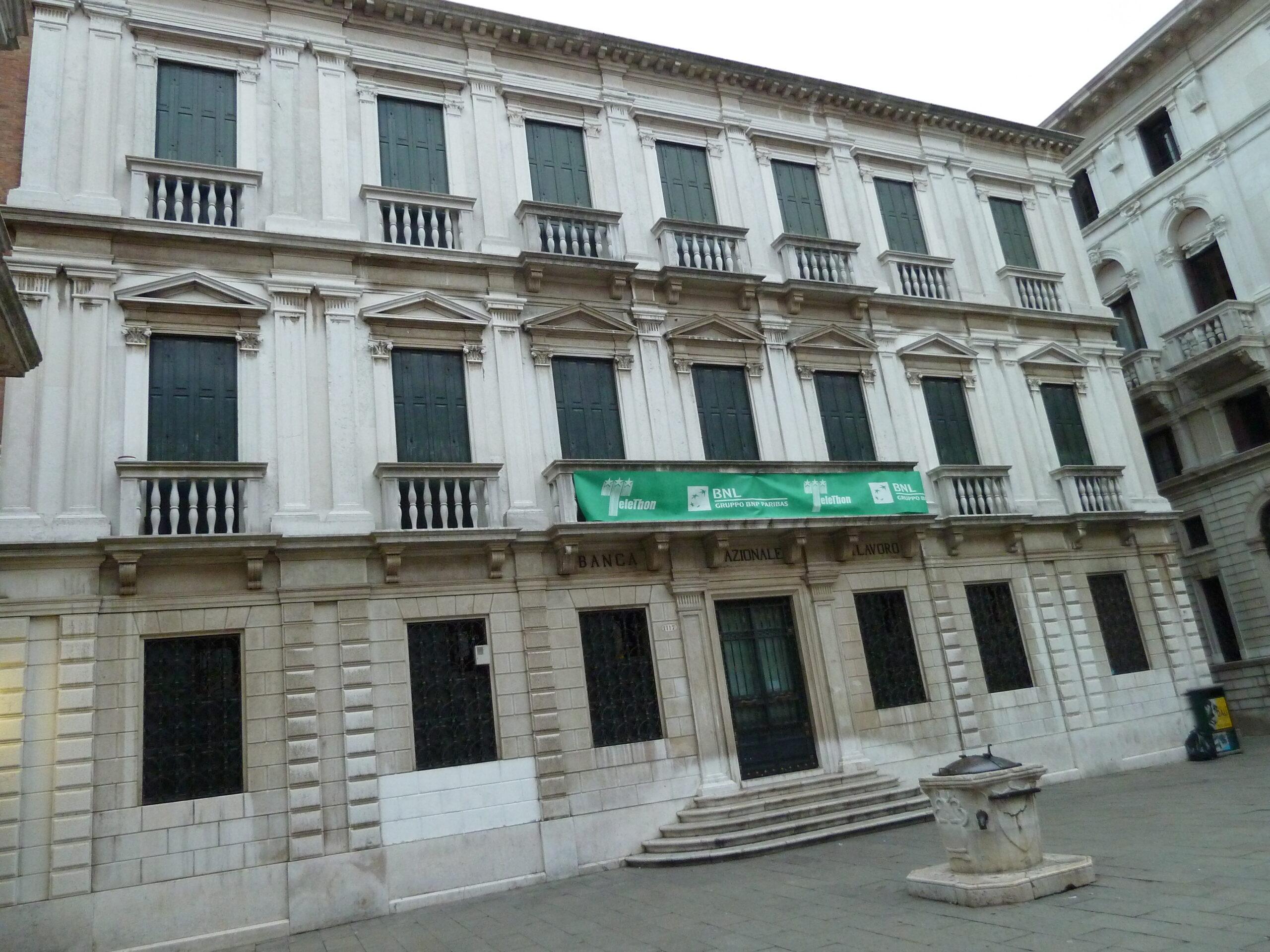 conta-bancaria-na-italia-bnl