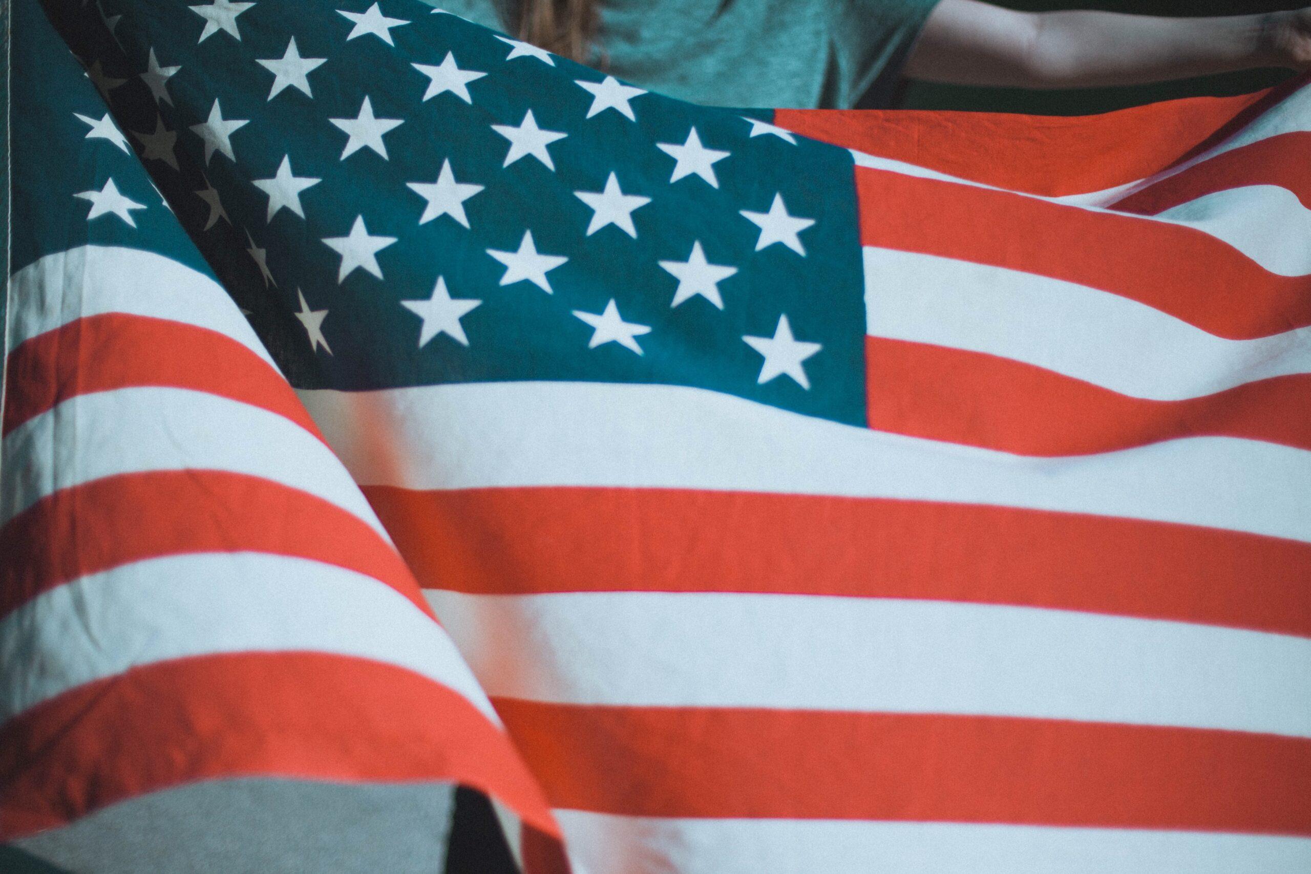 Costa Leste ou Oeste: onde estudar nos Estados Unidos?