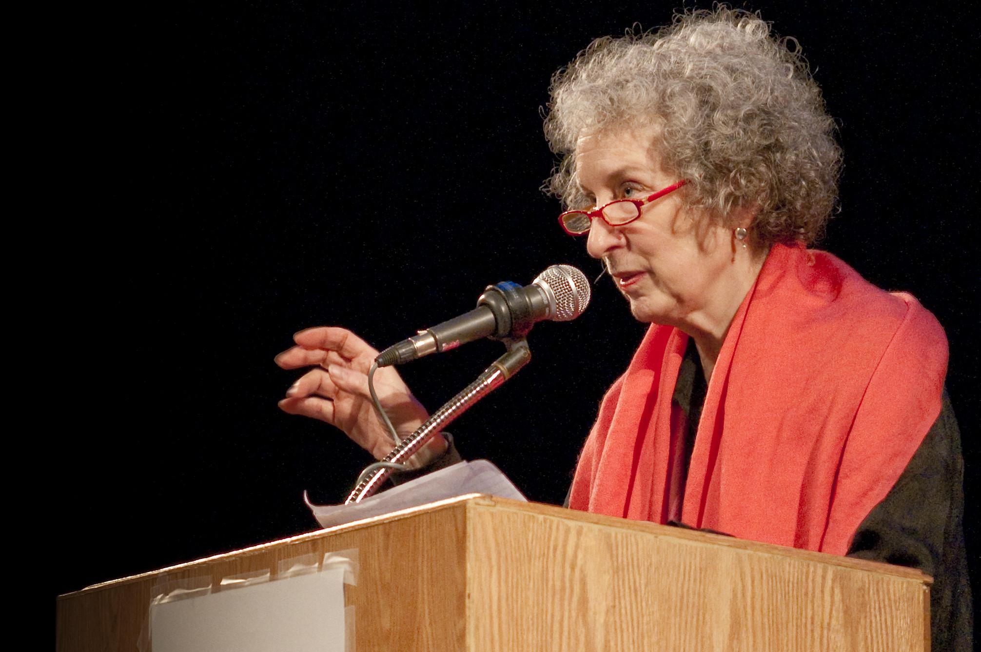 cursos-online-de-escrita-criativa-Margaret-Atwood