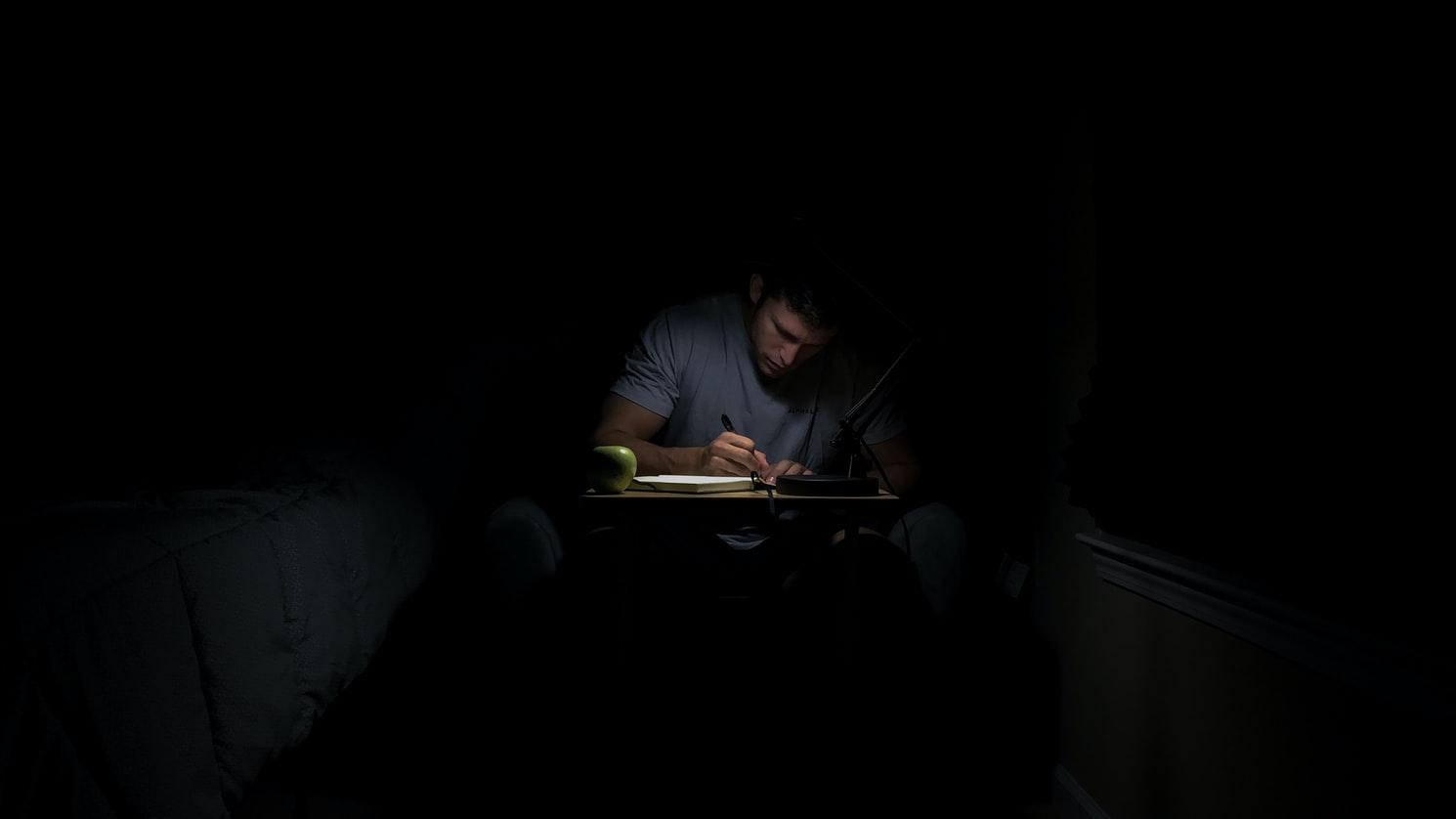7 cursos online de escrita criativa 1