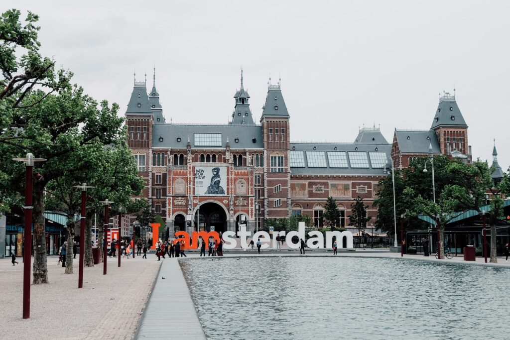 custo-de-vida-em-amsterdam