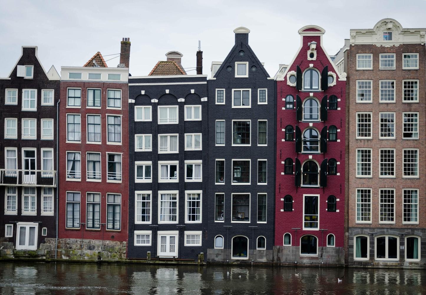 Custo de vida em Amsterdã: tudo o que você precisa saber