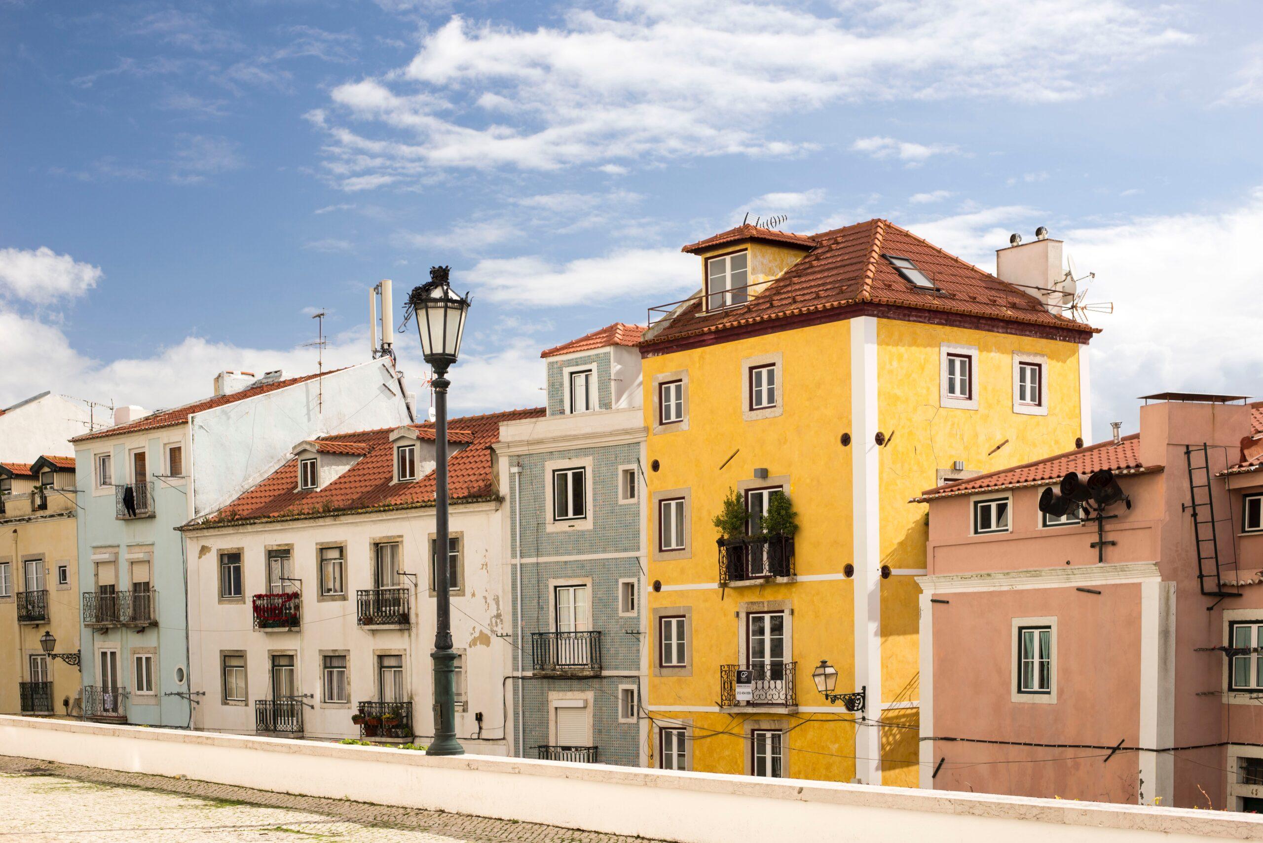Custo de vida em Lisboa: tudo o que você precisa saber