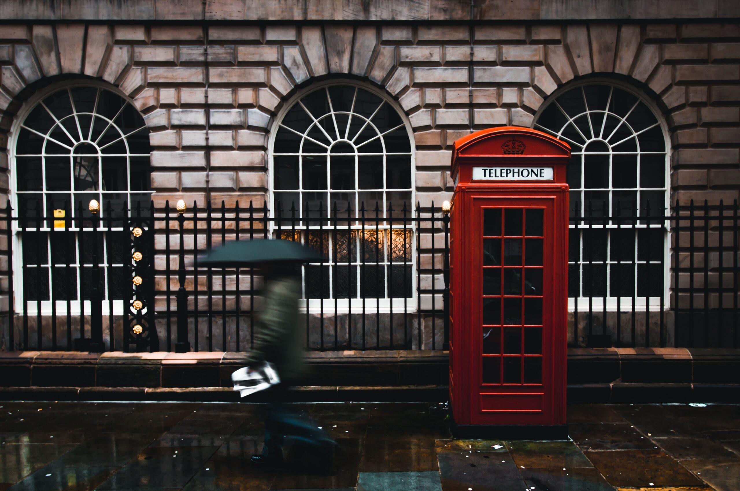 Custo de vida em Londres: tudo o que você precisa saber