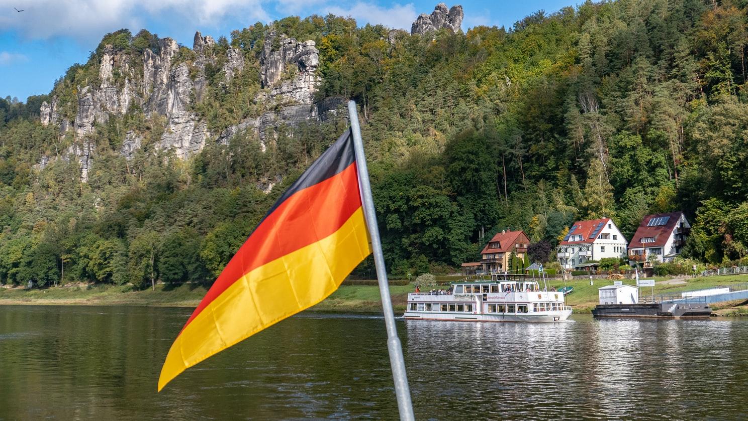 8 coisas que você precisa saber antes de estudar na Alemanha