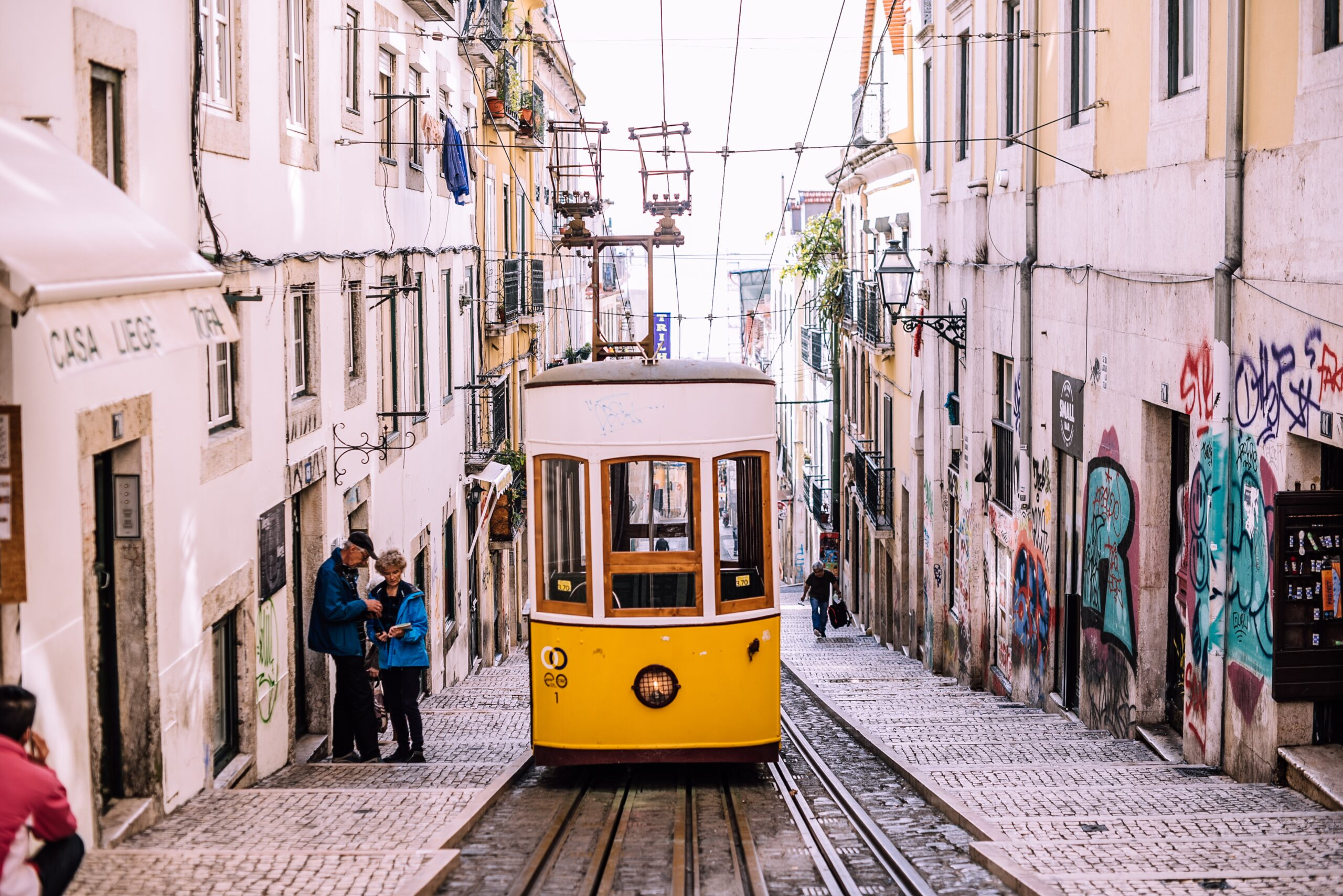intercambio-lisboa