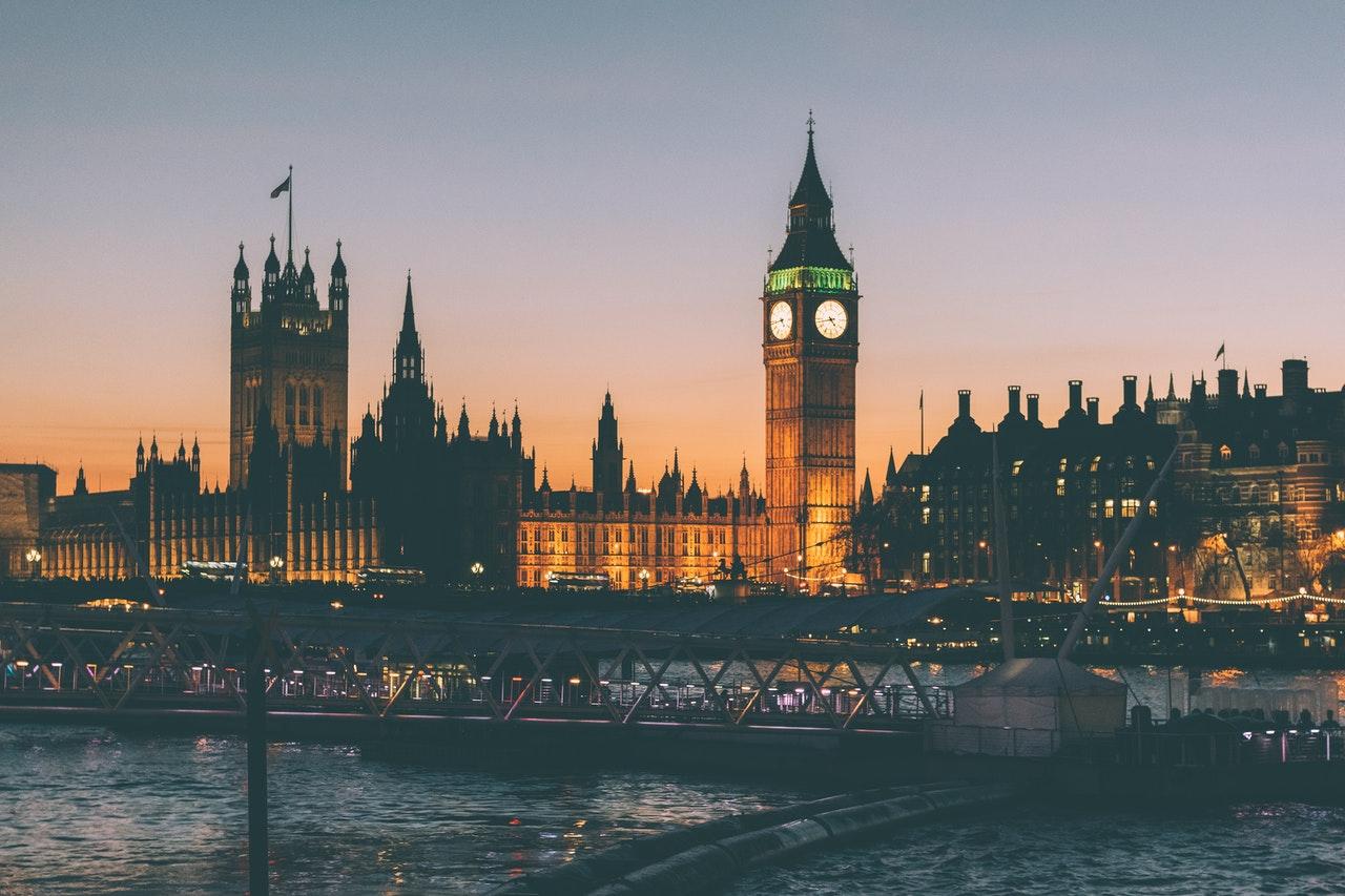 5 dicas para se adaptar quando for estudar em Londres