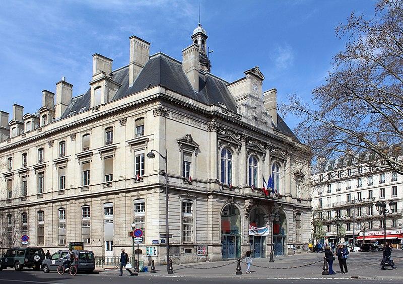 melhores-bairros-para-morar-em-paris-11e