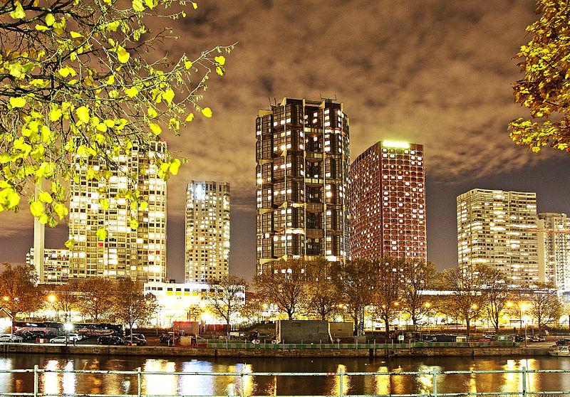 melhores-bairros-para-morar-em-paris-15e
