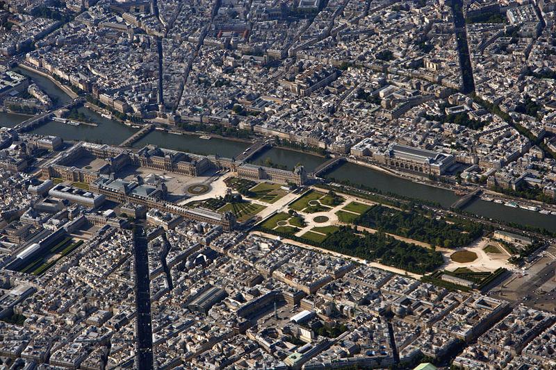 melhores-bairros-para-morar-em-paris-1e
