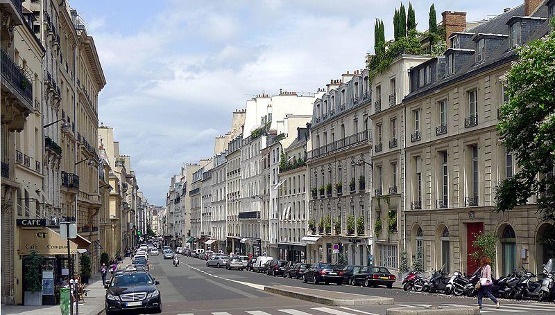 melhores-bairros-para-morar-em-paris-6e
