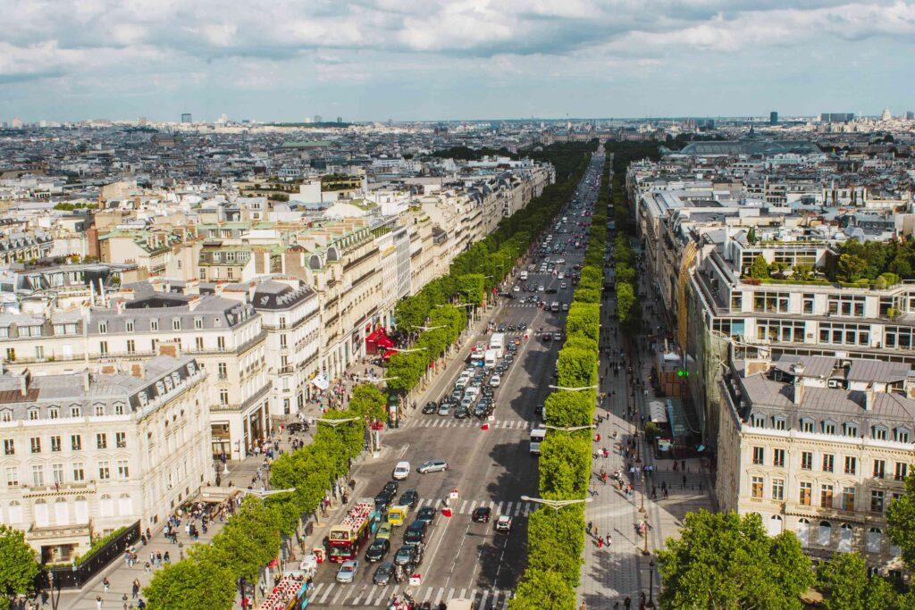 melhores-bairros-para-morar-em-paris-8e