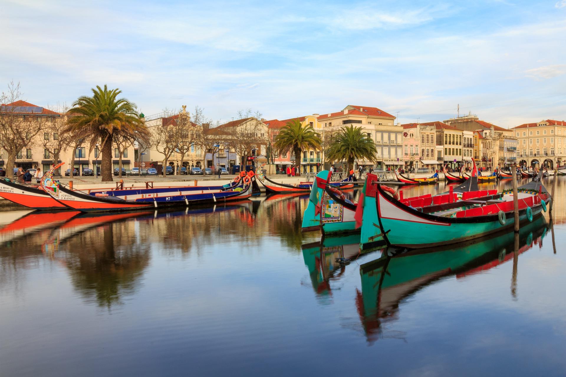 melhores-cidades-para-estudar-em-portugal-aveiro