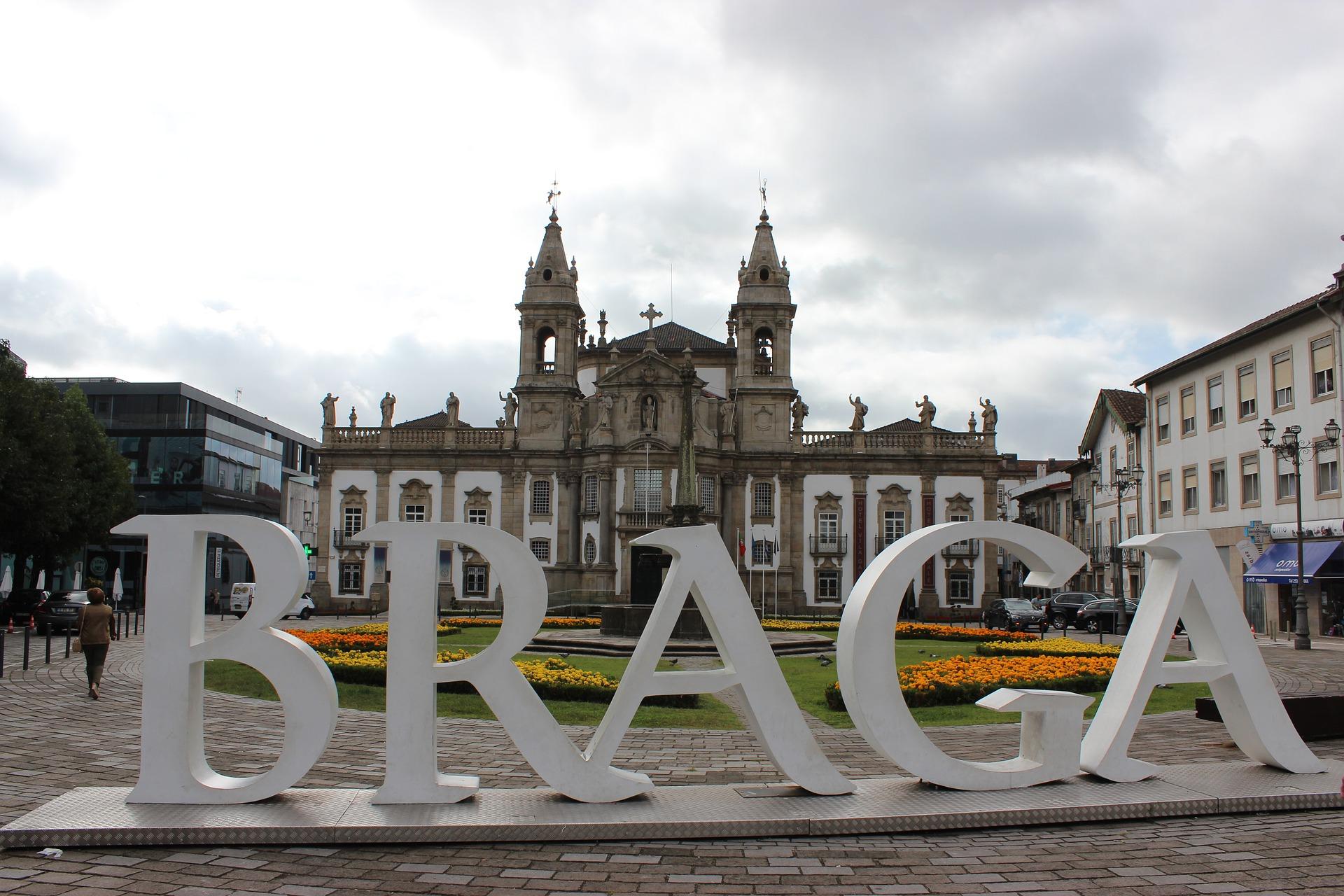 melhores-cidades-para-estudar-em-portugal-braga