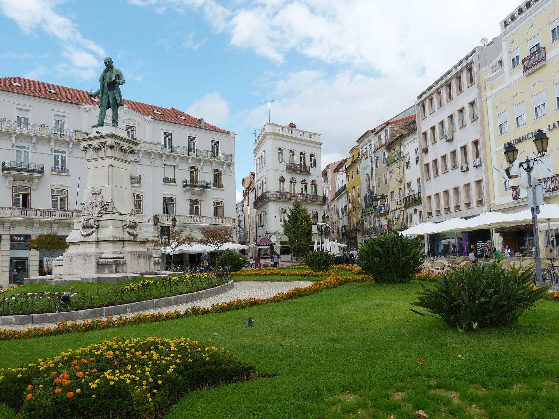 melhores-cidades-para-estudar-em-portugal-coimbra