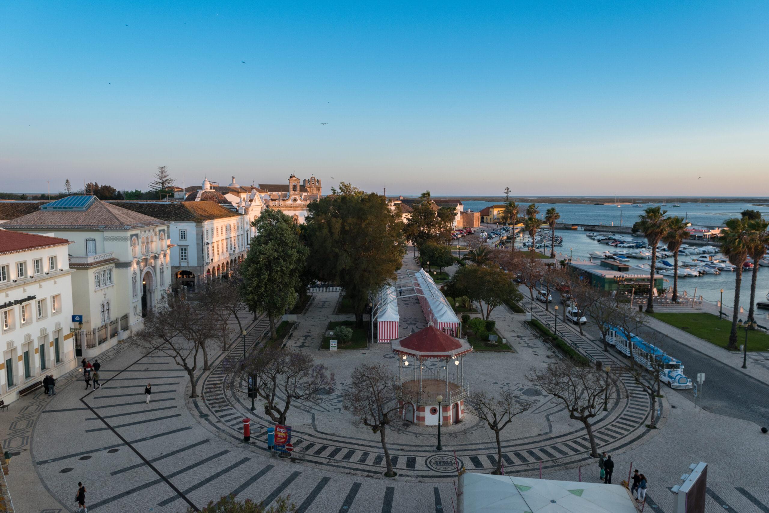 melhores-cidades-para-estudar-em-portugal-faro