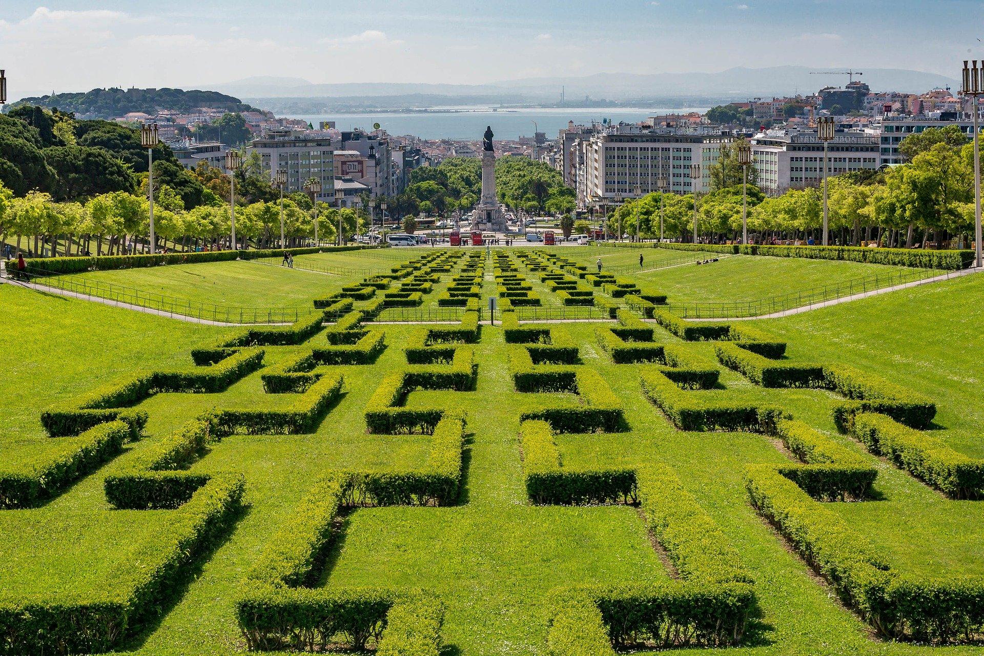 10 melhores cidades para estudar em Portugal