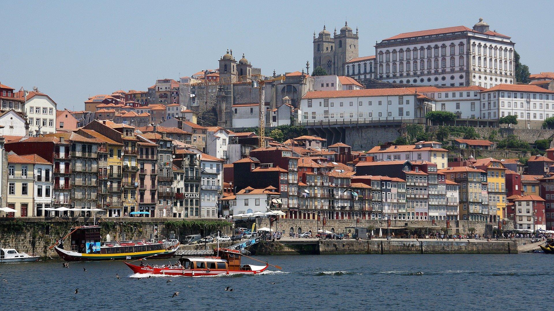 melhores-cidades-para-estudar-em-portugal-porto