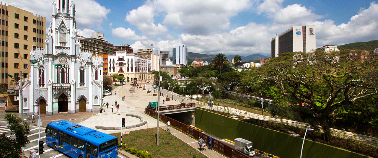 melhores-cidades-para-estudar-na-colombia-cali