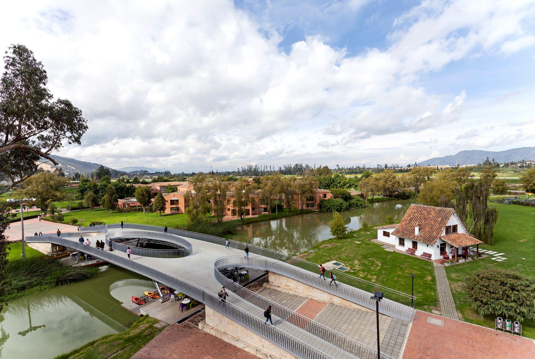 melhores-cidades-para-estudar-na-colombia-chia-la-sabana