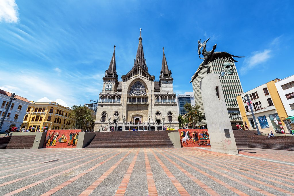 melhores-cidades-para-estudar-na-colombia-manizales