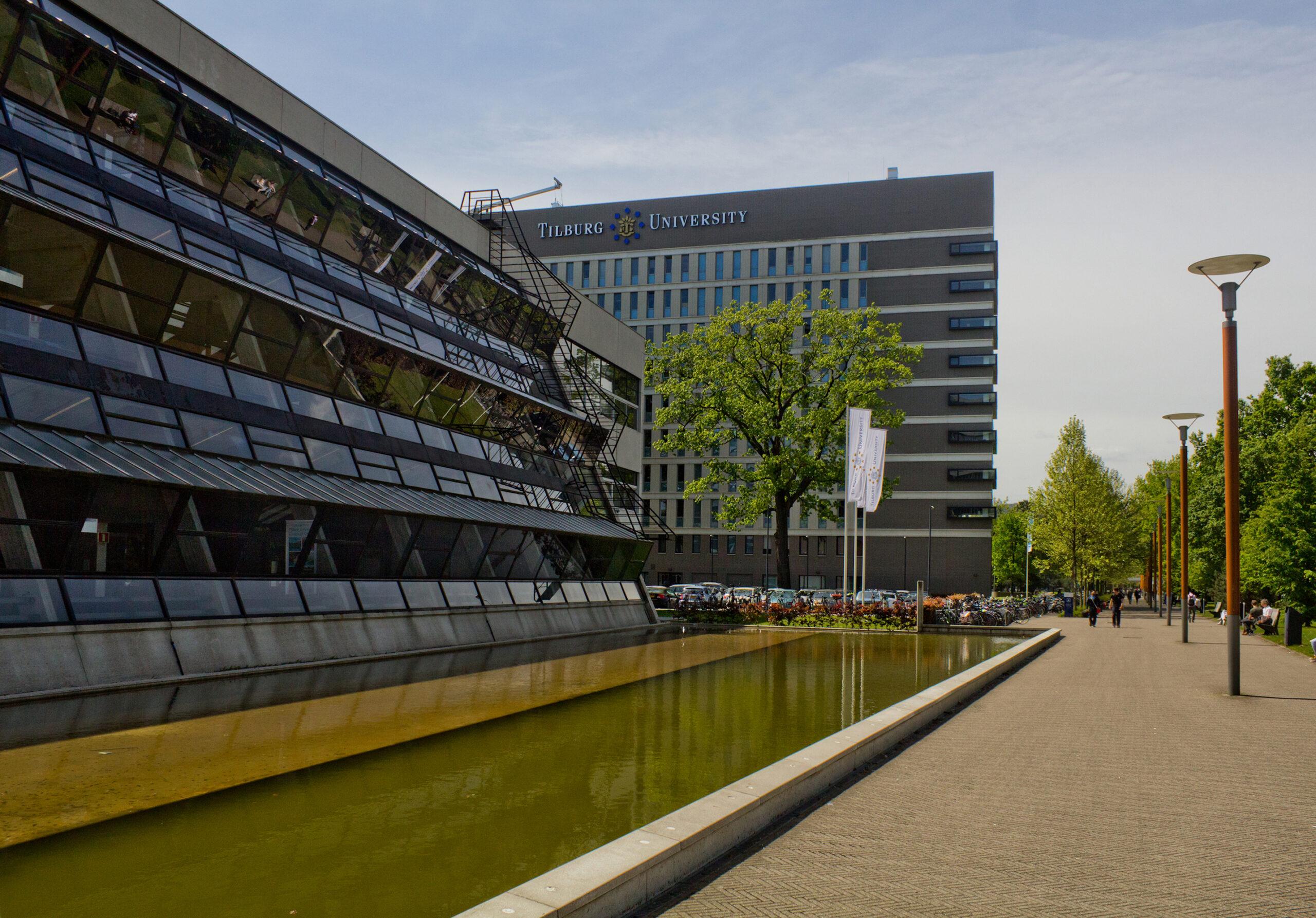 melhores-escolas-de-economi-da-europa-tilburg