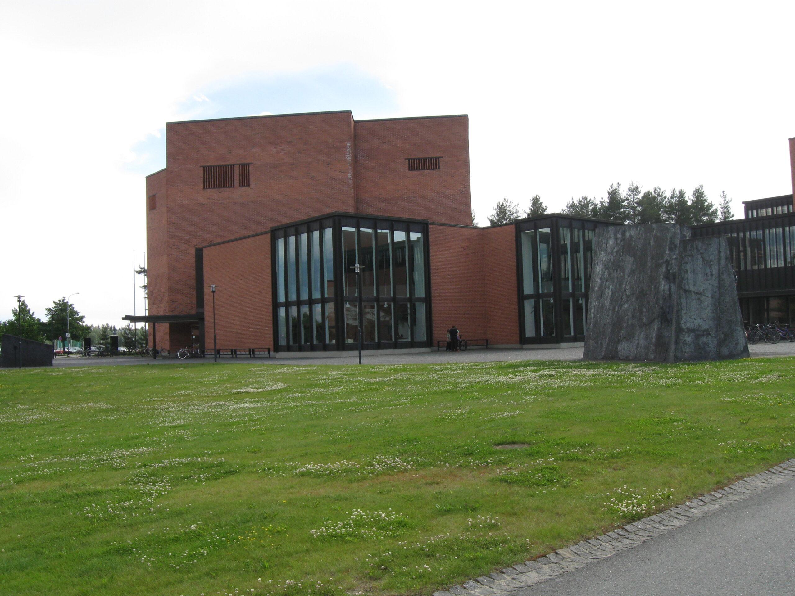 mestrado-em-engenharia-florestal-university-of-eastern-finland