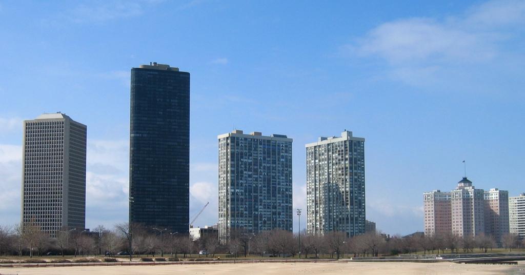 morar-em-chicago-edgewater