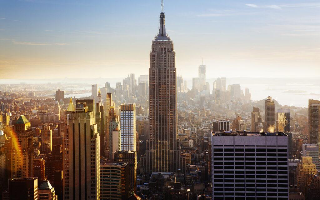 7-pontos-turisticos-de-nova-york