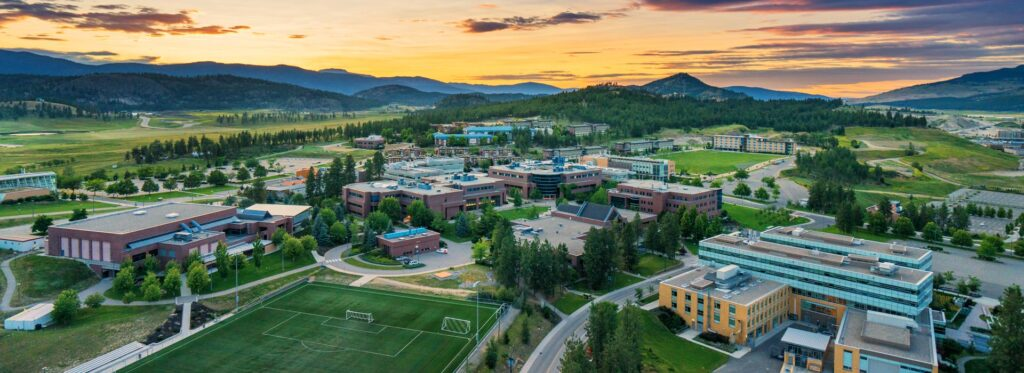 universidade-da-columbia-britanica-okanagan