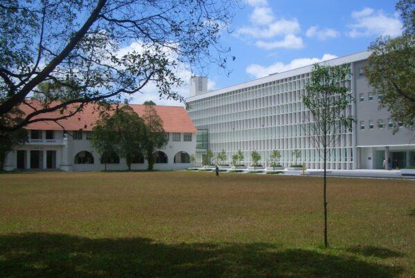 universidade-nacional-de-singapura-campus-de-bukit-timah