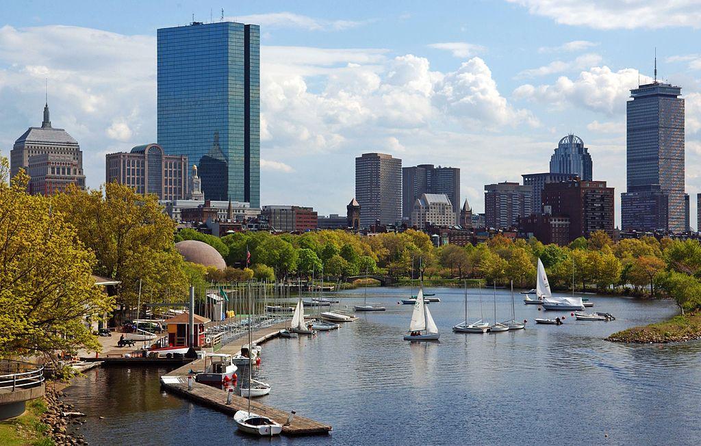 3-morar-em-boston