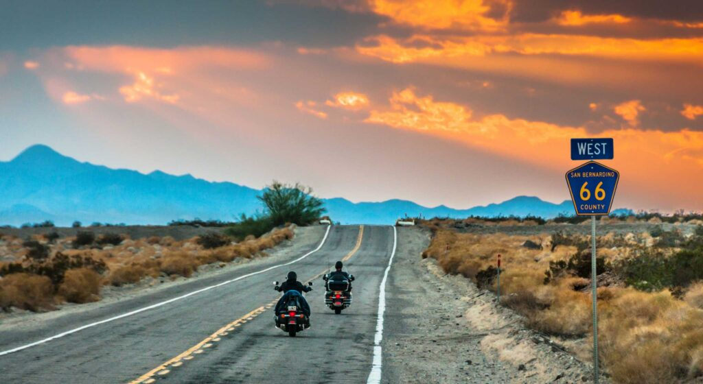 3-ideias-de-road-trip