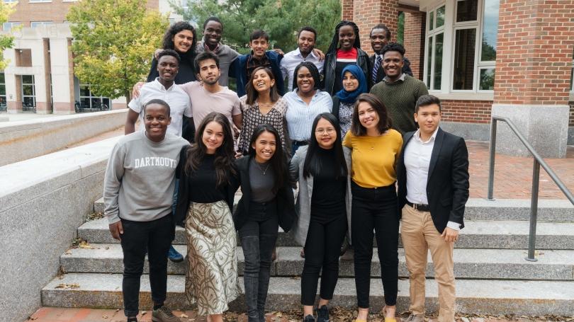 King-Scholar-Leadership-Program-Participantes