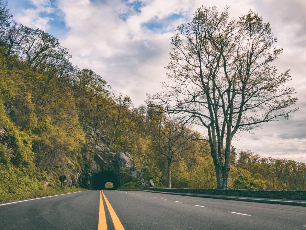 5-ideias-de-road-trip