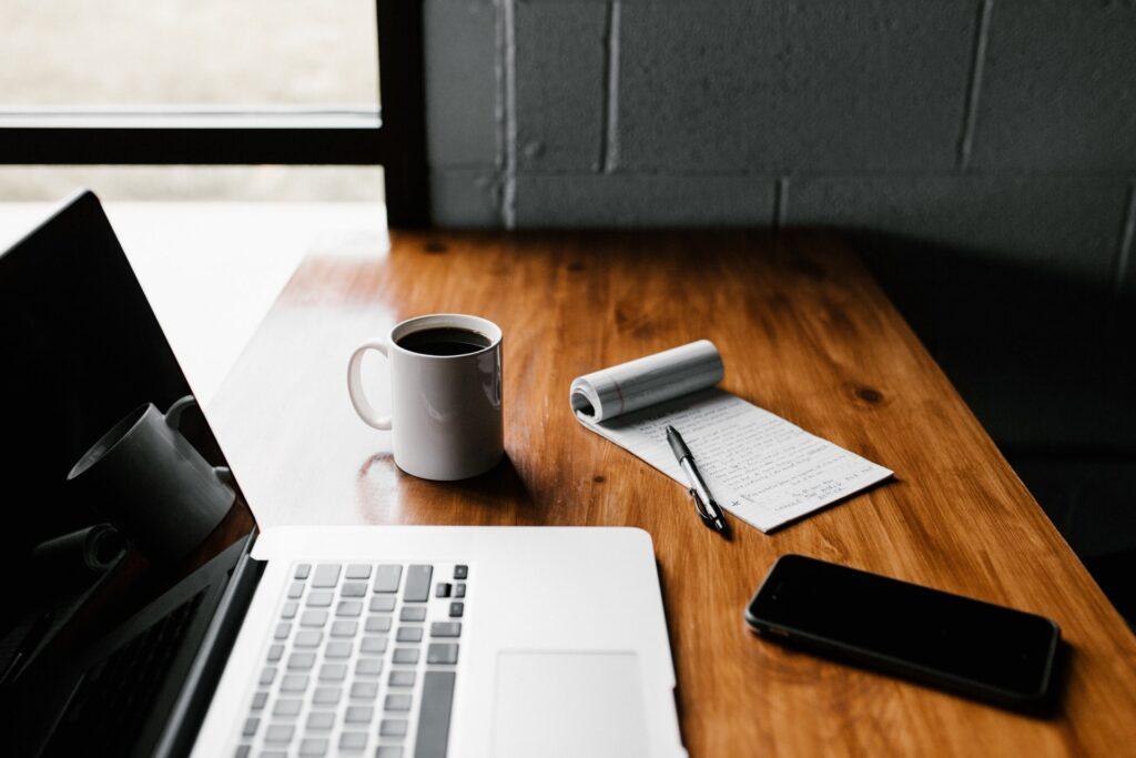4-escrever-um-e-mail-formal