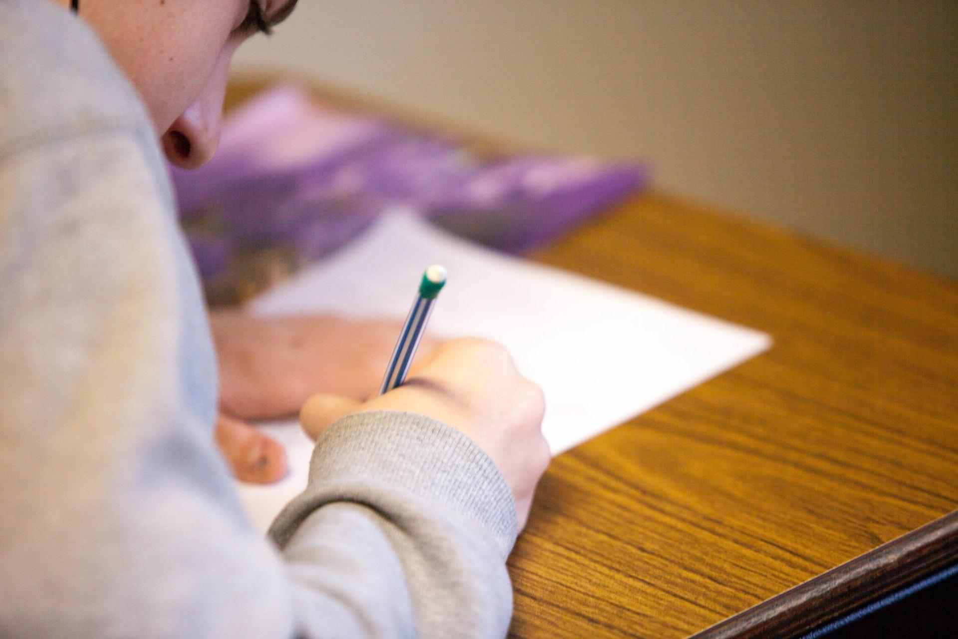3 questões de Leitura do TOEFL comentadas