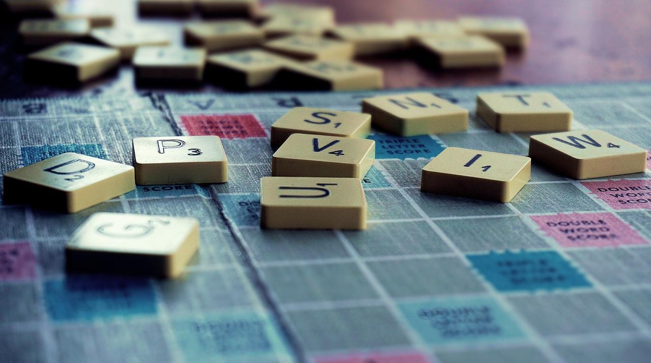 4 jogos para aprender inglês