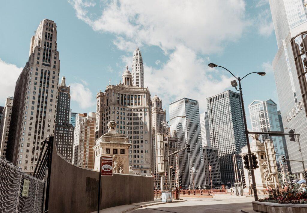 5-ir-morar-em-chicago