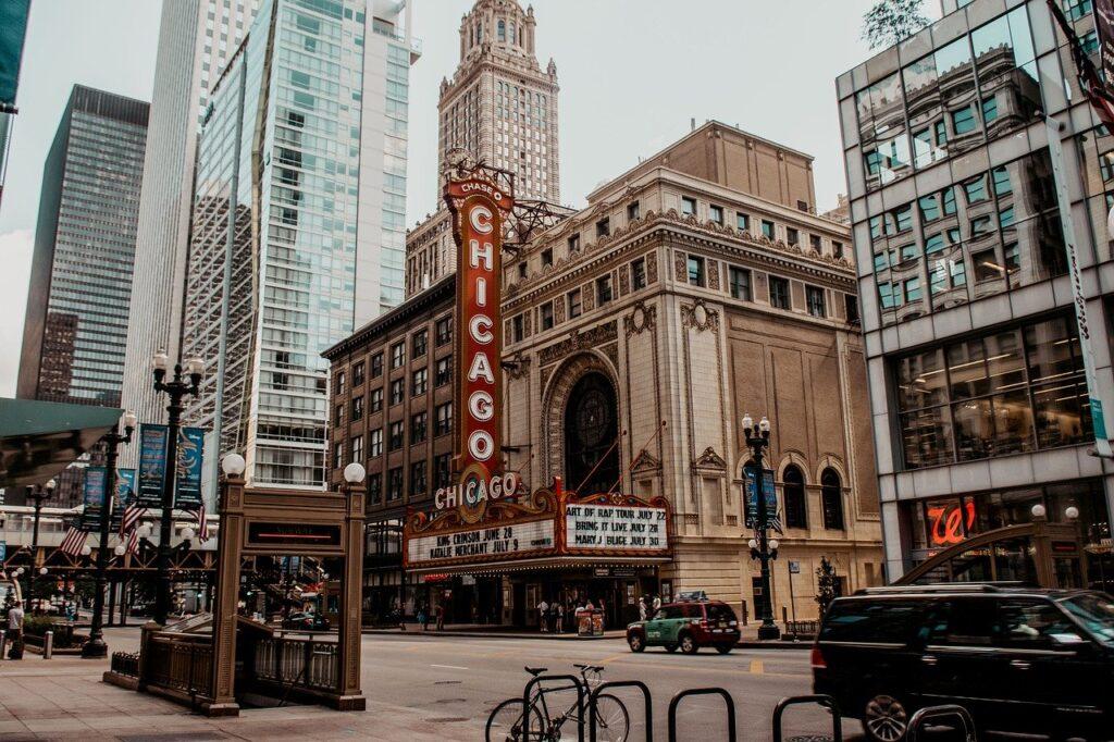 4-ir-morar-em-chicago