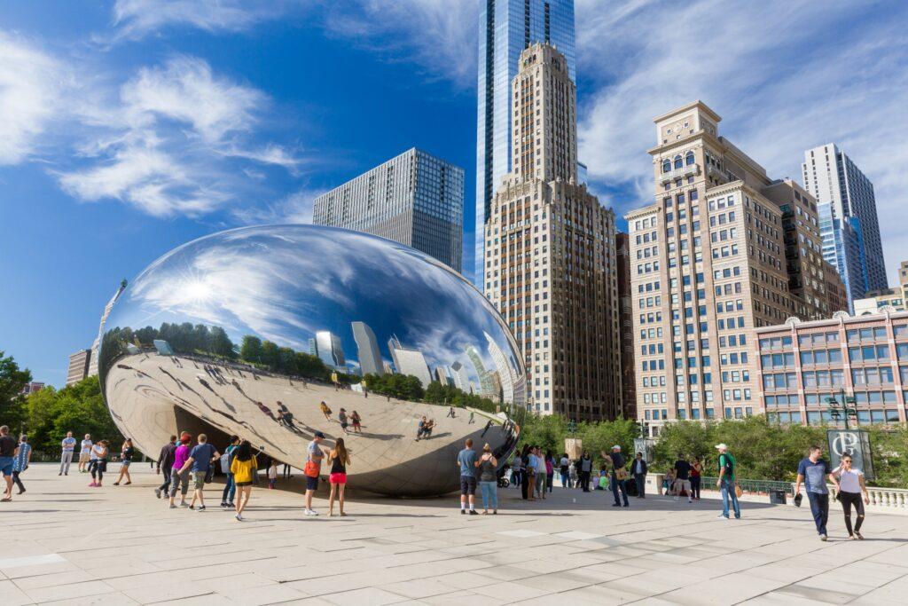 2-ir-morar-em-chicago