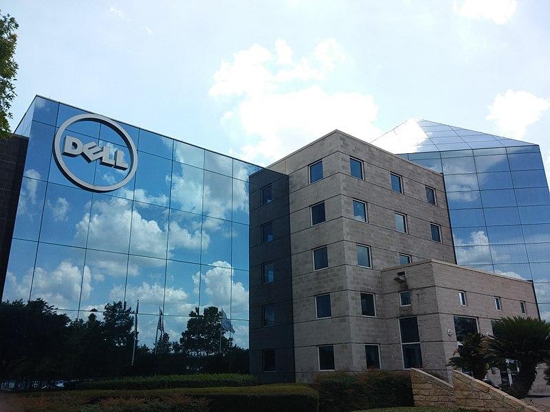 empresas-fundadas-por-estudantes-Dell