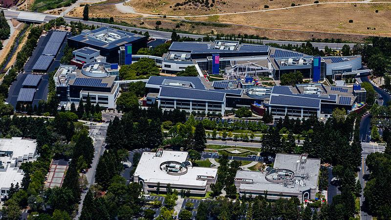 empresas-fundadas-por-estudantes-Google