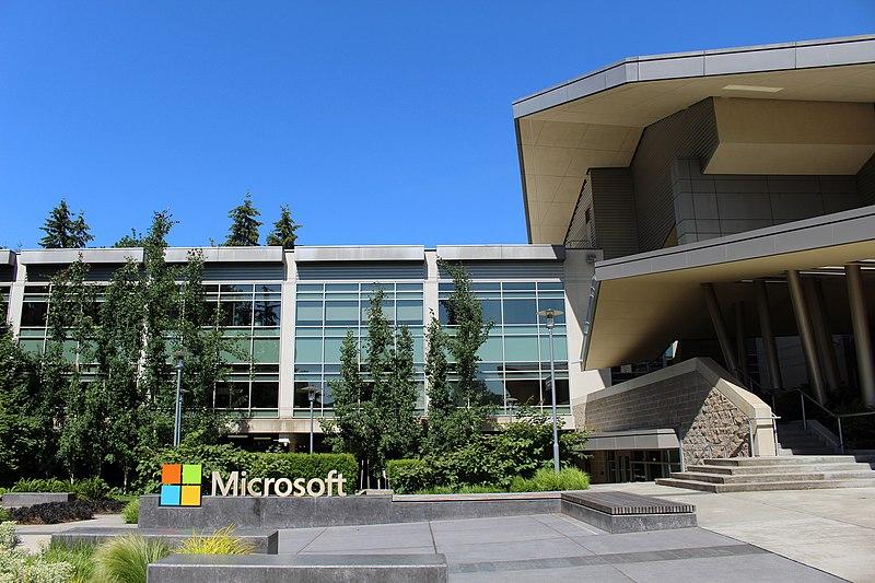 empresas-fundadas-por-estudantes-Microsoft