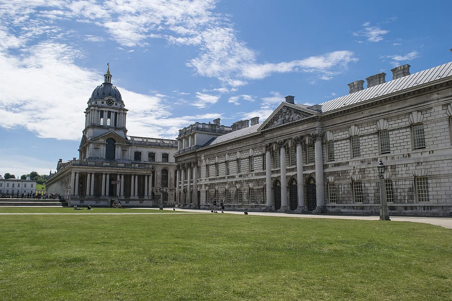 3-ucl-e-imperial-college