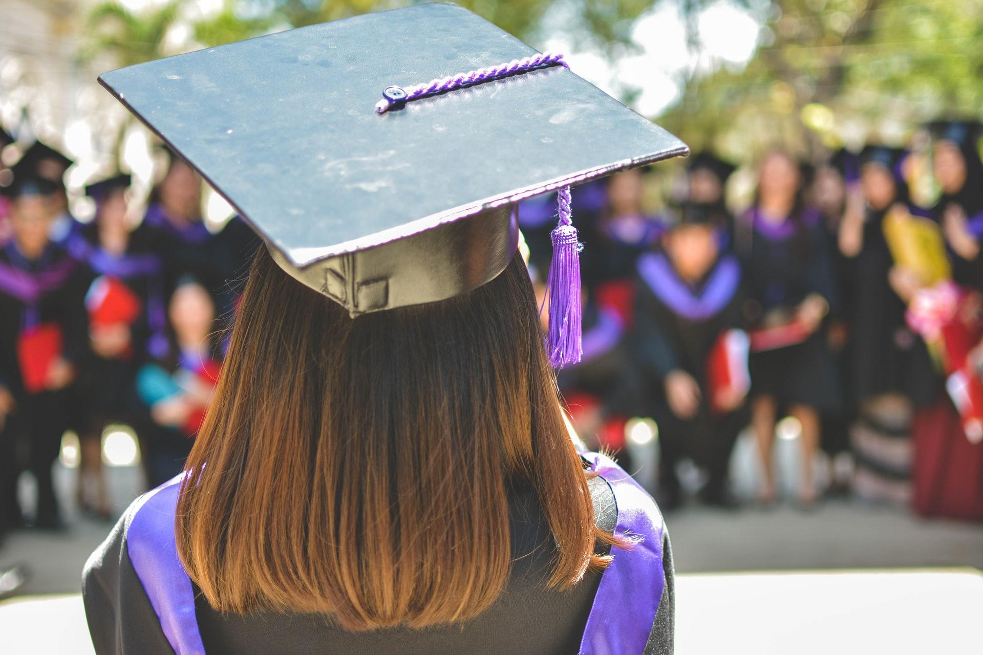 Qual é a nota mínima no GMAT para entrar em um MBA?