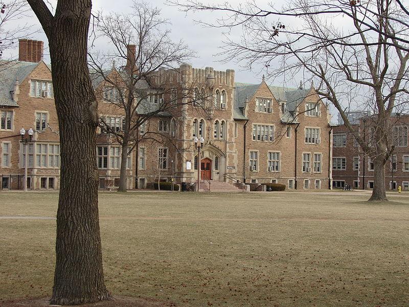 meio-oeste-americano-washington-university