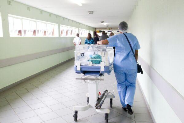 melhores-escolas-de-enfermagem-da-europa