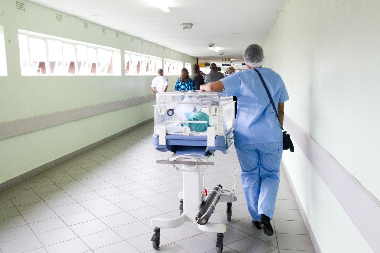 5 melhores escolas de Enfermagem da Europa
