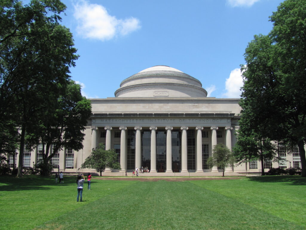 melhores-universidades-do-nordeste-dos-eua-mit